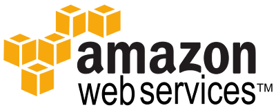 ../../_images/amazon-web-services.png
