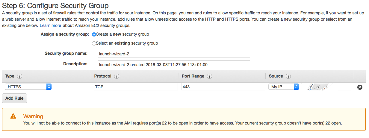 ../../_images/aws_configure_security_group.png