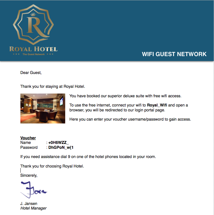../../_images/cp_royalhotel_voucher.png