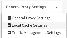 ../../_images/proxy_cache.png